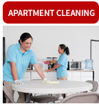 apartment cleaning services manhattan