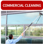 commercial cleaning NY, NYC
