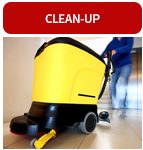 cleaning services Queens